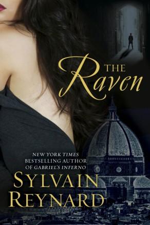 The-Raven-682x1024