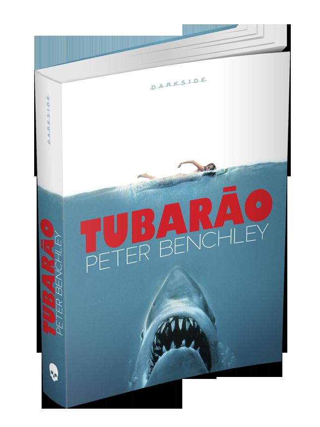 tubarao_classic_web